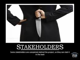 Project Management Meme - instant project management pack 02 stakeholders t 8ytes