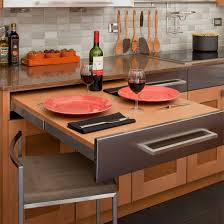 hafele table top swivel fitting top flex pull out kitchen table system fittings from hafele