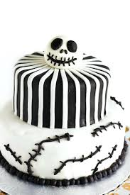 nightmare before christmas cake decorations nightmare before christmas cake decoration the 2 cake ideas