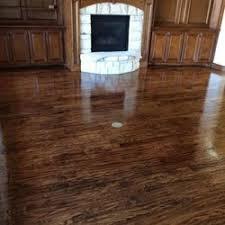 panda hardwood flooring contractors 7832 royal ln north