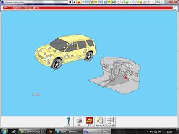 2005 Honda Cr V Engine Diagram Location Of Obd2 Slot In Honda Crv 1999 Car Talk Nigeria