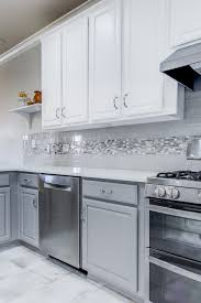 carrara marble kitchen backsplash 100 carrara marble kitchen backsplash carrara marble subway