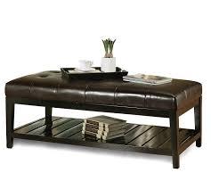 sofa storage ottoman leather tufted ottoman colorful ottomans