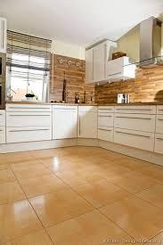 tiles ideas for kitchens best kitchen design images on kitchen ideas kitchen floor tiles