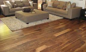 how to maintain timer flooring malaysia keep up the shine of