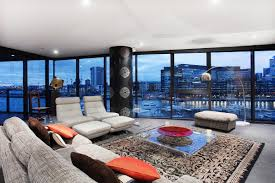 Amazing Interior Design 20 Appealing And Pretty Interior Designs Photographyphotography