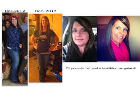 how i lost 71 lbs with green smoothies and raw food cleansing