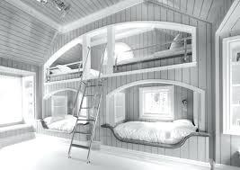 tween bedroom ideas tween bedroom ideas gorgeous design ideas bedroom