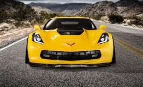 2015 corvette zr1 in depth with the 2015 chevrolet corvette z06 jessup auto plaza