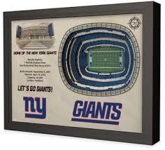 In The Book Of Eli Was He Blind Die 25 Besten Giants Stadium Ideen Auf Pinterest San Francisco