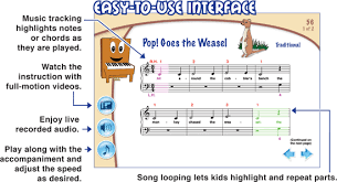keyboard chords tutorial for beginners award winning beginning piano lessons for kids makes learning piano