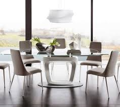 dining tables calligaris dining table extendable calligaris
