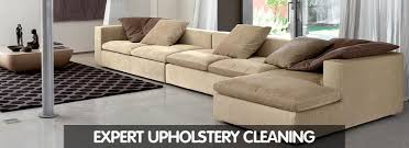 carpet cleaner darlington upholstery cleaner carpetcare