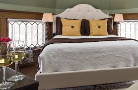 Michigan Bed And Breakfast Bed And Breakfast In Michigan Ultimate Romantic Getaway