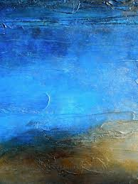 1173 best abstract color impressions images on pinterest