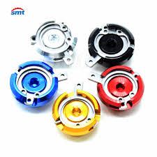 honda cbf 250 online buy wholesale honda cbf 250 from china honda cbf 250