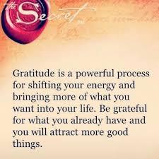 Gratitude Meme - 14 best jay z meme images on pinterest jay z meme a quotes and