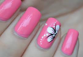 free hand nailart door ramona nailsbylaura nl youtube