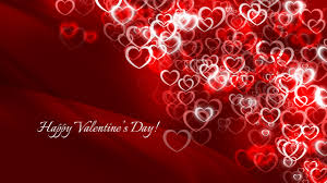 the meaning and symbolism of the word valentines day