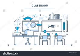 100 floor plan classroom try these classroom arrangement