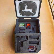 pelican case molle lid organizer pelican case guns and tactical