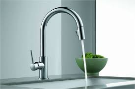 Buy Kitchen Faucet Grohe Kitchen Faucets Grohe Touchless Kitchen Faucet Buy Grohe