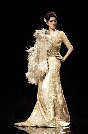 wedding dress kebaya kebaya fashion feminine kebaya modern u s with traditional