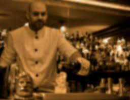 Wohnzimmer Bar Z Ich Kalkbreite Tales Bar Das Neue Cocktail Wohnzimmer In Zürich