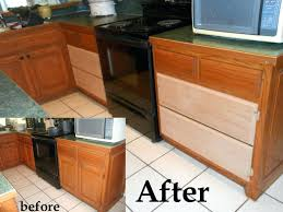 kitchen cabinet storage ikea lowes drawers vs doors cheap and