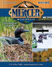 mercer visitor guide 2015 by 5 marketing distribution issuu