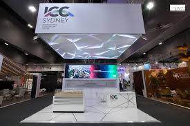 home design expo sydney creative experiential marketing agency designteam
