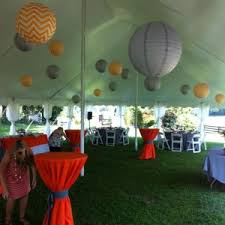 outdoor party rentals how to throw an outdoor party in cincinnati or northern kentucky