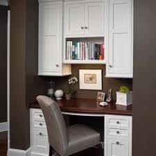Kitchen Desk With Hutch 150 Luxury Modern Home Office Design Ideas Photo Gallery