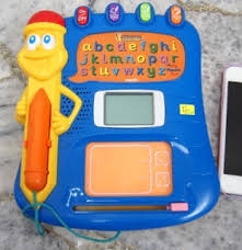 vtech write and learn book pictures to pin on pinterest thepinsta