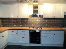 kitchen tiled walls ideas kitchen tile designs black and white wall tiles ideas marble