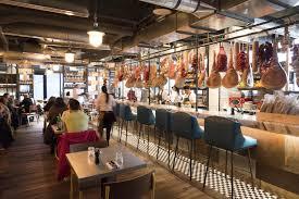 100 restaurants kitchen design 24 best small restaurant
