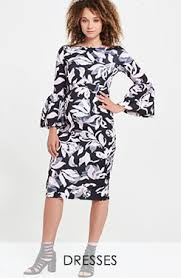 maternity clothes nz soon maternity designer maternity clothes online
