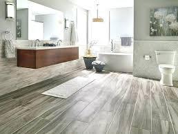 floor and decor logo floor and decor wood look tile ggregorio