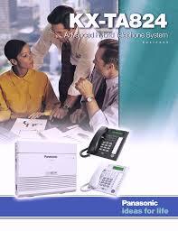 panasonic kx t7735 manual download free pdf for panasonic kx t7736 telephone manual