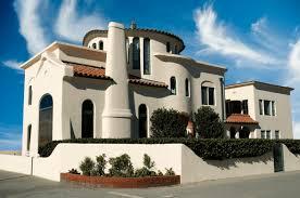 mediterranean style homes south mediterranean mediterranean style homes mediterranean