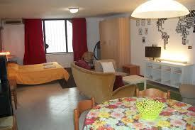 Cosy Cosy Attic Apartment In Venice Apartment Venice