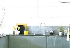 credence pvc cuisine revetement mural cuisine revatements muraux pvc prix professionnelle