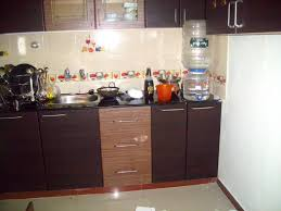 Independent Kitchen Design by Designs Of Modular Kitchen