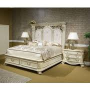 Aico Furniture Bedroom Sets by Aico Furniture Bedroom Sets Michael Amini Bedrooms Dining