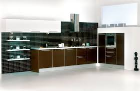 kitchen cabinets buy kitchen cabinets product on alibaba com