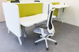mobilier bureau professionnel design 10 meilleur de images mobilier bureau professionnel décoration