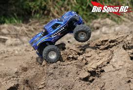 bigfoot 5 monster truck traxxas bigfoot monster truck review big squid rc u2013 news