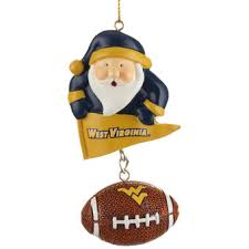 college west virginia mountaineers home office and school