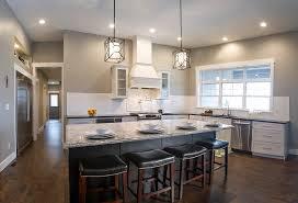Kitchen Bath Design Kitchen Bath Design Edwardsville A La Carte Home Design