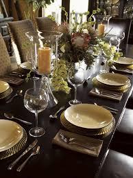kingstown pembroke rectangular dining table lexington home brands
